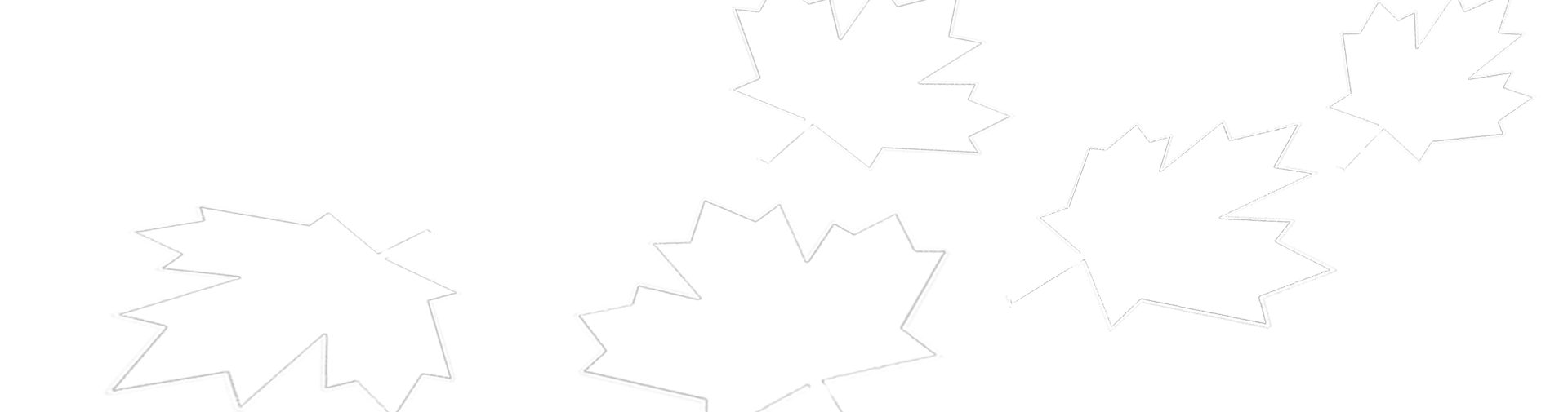maple_leaf_sw_hires_grey.png